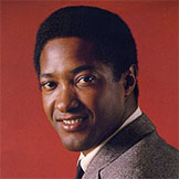 Black American Music, 2014 (Sam Cooke)