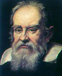 a biography and life work of galileo galilei Galileo galilei: biography & scientific galileo galilei was born at pisa on the 18th of february in 1564 his father, vincenzo galilei, belonged to a noble family and had gained some.